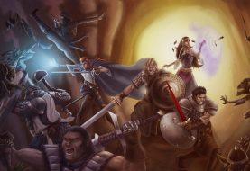Livro A Era do Abismo apresenta saga épica especialmente para nerds