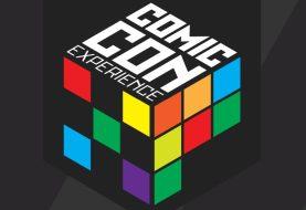 Veja todos os artistas que estarão na Comic Con Experience 2018