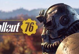 Informações pessoais de jogadores de Fallout 76 vazam por erro no sistema