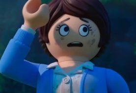 Com Daniel Radcliffe, Playmobil: O Filme ganha 1º trailer; assista