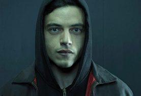 Rami Malek retorna em trailer da última temporada de Mr. Robot; assista
