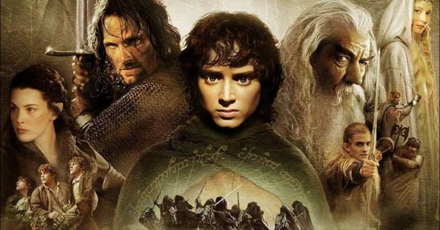 O Senhor dos Anéis: série deve ter retorno de 3 personagens clássicos