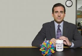 Steve Carrell nega retorno de The Office: 'não seria a mesma coisa'