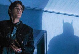 Saiba quem é o ator que vai interpretar o Batman na série Titãs
