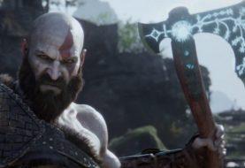 God of War vence como melhor jogo de 2018 no The Game Awards; veja todos os vencedores