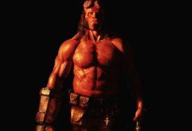 Com David Harbour, novo Hellboy ganha trailer legendado e data de estreia