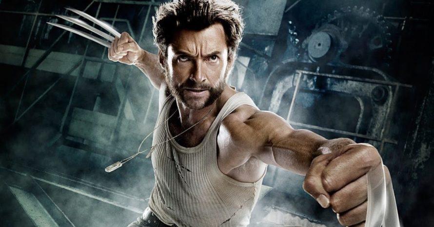 Hugh Jackman estará em Vingadores: Ultimato, segundo o Google