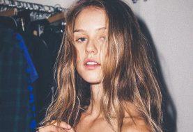 Conheça a atriz da Marvel que é 'viciada' em postar nudes no Instagram