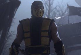 Mortal Kombat 11 é anunciado e ganha primeiro trailer; assista