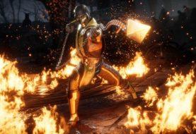 Mortal Kombat 11 tem vídeos de gameplay, fatalities e detalhes revelados