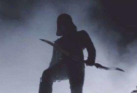 Novo episódio de Arrow revela identidade do novo Arqueiro Verde