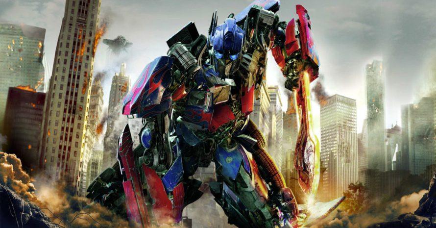 Depois de Bumblebee, Optimus Prime deve ganhar filme solo