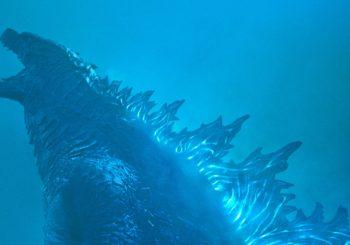10 easter eggs e referências de Godzilla II: Rei dos Monstros