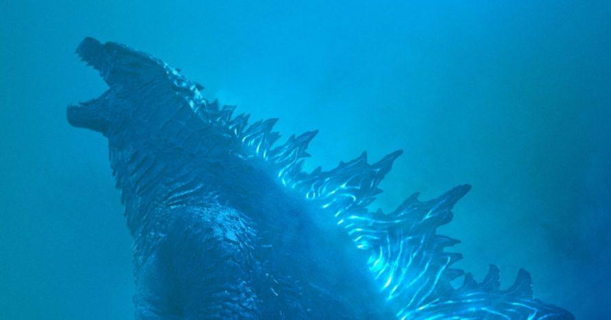 Godzilla II: Rei dos Monstros tem trailer final divulgado; assista