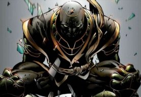 Ronin: conheça a nova identidade de Clint Barton em Vingadores: Ultimato