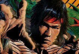 Quem é Shang-Chi, o grande mestre de kung fu da Marvel