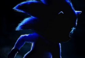Visual do Sonic em filme live-action não deixou a Sega satisfeita