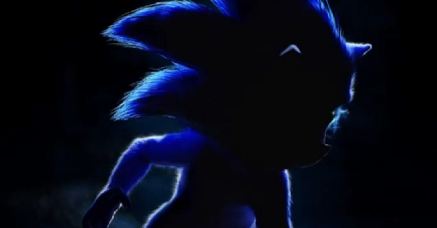Diretor de Sonic: O Filme promete mudanças no visual do personagem