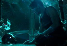 Trailers de Vingadores: Ultimato podem ter cenas falsas; entenda