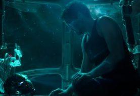 Novo trailer de Vingadores: Ultimato indica como Tony Stark vai se salvar