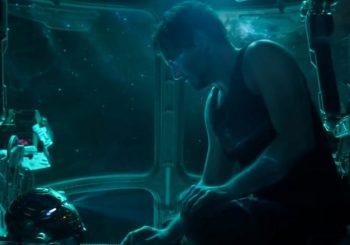 De Shazam! a Vingadores: Ultimato: os 10 filmes de super-heróis mais aguardados de 2019