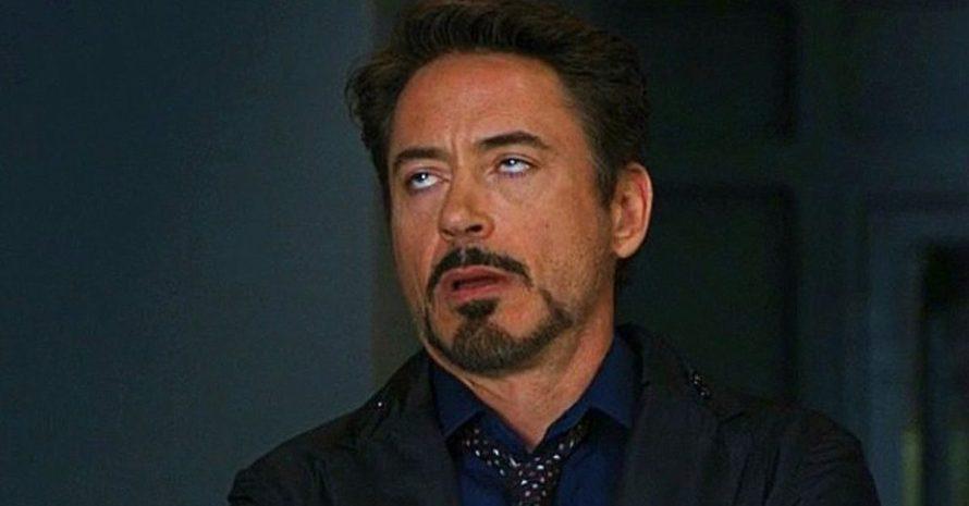 Fãs dão 'dislike' em vídeos da Marvel exigindo trailer de Vingadores 4