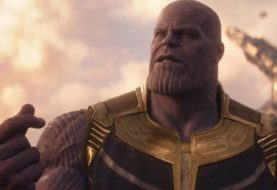 E se o estalo do Thanos acontecesse de verdade? A ciência explica como seria