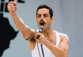 Robert Downey Jr. rasga elogios a Rami Malek, de Bohemian Rhapsody