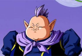Mangá de Dragon Ball Super mostra como o Dai Kaiohshin derrotou Moro