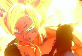 Game RPG de Dragon Ball Z ganha primeiro trailer; assista