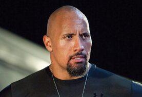 """Dwayne """"The Rock"""" Johnson não estará em Velozes & Furiosos 9"""