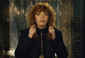 Boneca Russa: série da Netflix tem atriz de Orange is the New Black; veja trailer
