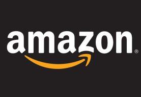 Amazon quer lançar a Netflix dos games, com streaming de jogos