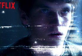 Netflix revela cena secreta de Black Mirror: Bandersnatch; saiba como vê-la