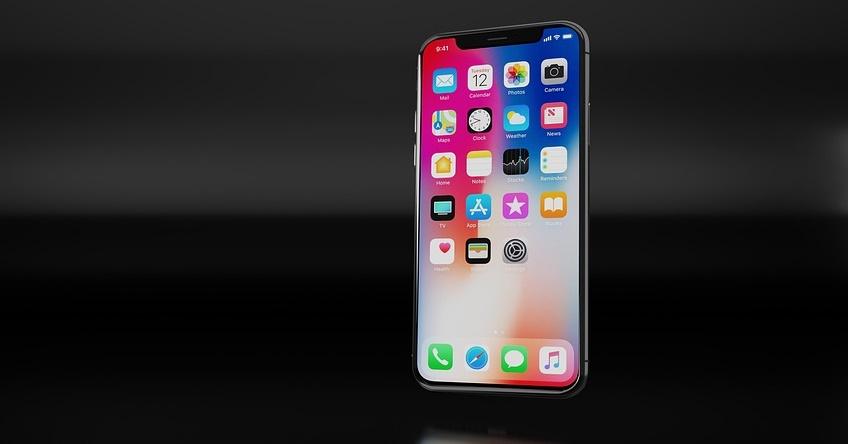iPhone pode ficar mais barato no Brasil em breve, revela executivo da Apple