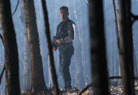 O Justiceiro: primeiro trailer da 2ª temporada é divulgado; assista