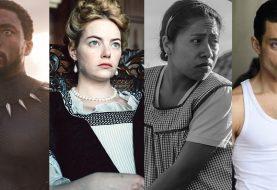 Oscar 2019 ensaia disputa polêmica e, enfim, reconhece a Netflix