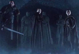 Primeiro trailer da última temporada de Game of Thrones é divulgado; assista