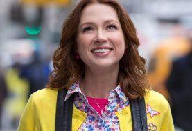 Netflix divulga trailer da última temporada de Unbreakable Kimmy Schmidt