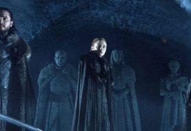 Emissora deixa escapar tempo de duração dos novos episódios de Game of Thrones