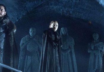 O significado do trailer da 8ª temporada de Game of Thrones