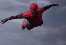 Primeiro trailer de Homem-Aranha: Longe de Casa é divulgado; assista