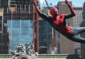 5 teorias que cruzam Homem-Aranha: Longe de Casa e Vingadores: Ultimato