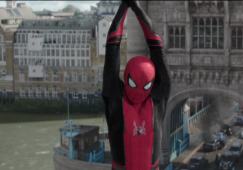 Trajes, vilões e mais: os destaques do 1º trailer de Homem-Aranha: Longe de Casa