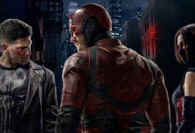 Heróis das séries da Marvel podem ser resgatados, aponta rumor