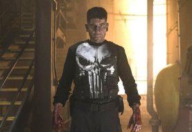O Justiceiro: Jon Bernthal ainda acredita na terceira temporada da série
