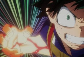 My Hero Academia: segredo do One For All deve ser revelado em breve
