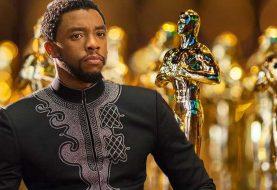 Pantera Negra é indicado a 7 categorias do Oscar 2019; veja os indicados
