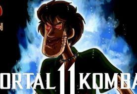 Petição inusitada: fãs exigem Salsicha como convidado em Mortal Kombat 11