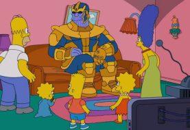 Os Simpsons terá episódio sobre Vingadores com Kevin Feige e Irmãos Russo